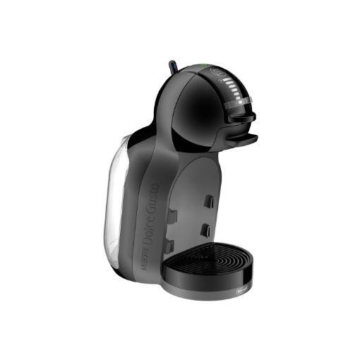 Nescafe Dolce Gusto Mini Me Coffee Capsule Machine - Black EDG305.BG