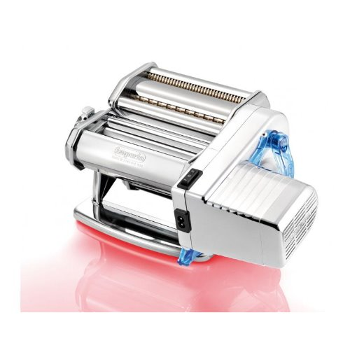 Imperia SP150 Electric Pasta Machine