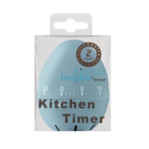 Anzo Inspire Egg Timer