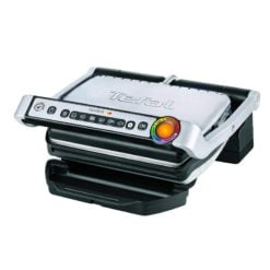 Tefal OptiGrill Plus Electric Grill