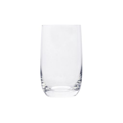 Eetrite Hi Ball Glass 340ml, Set of 4