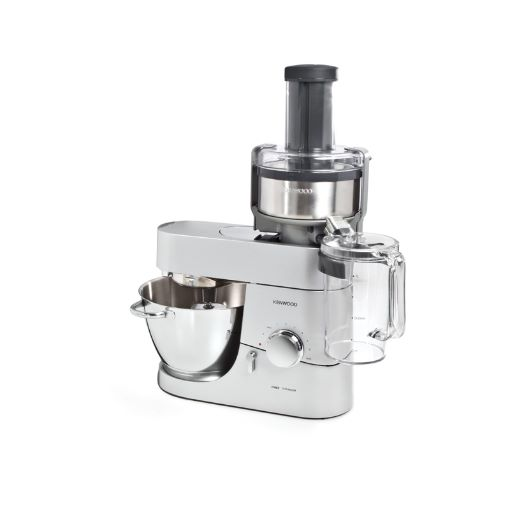 Kenwood Continuous Juicer Attachment AT641