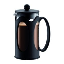 Bodum Kenya Coffee Maker 350ml – 3 Cup