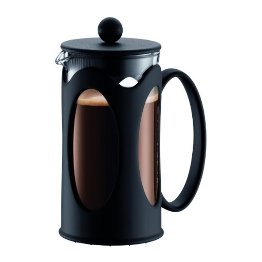 Bodum Kenya Coffee Maker 1L - 8 Cup