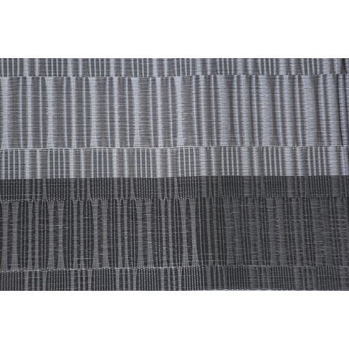 GreenLeaf Table Runner
