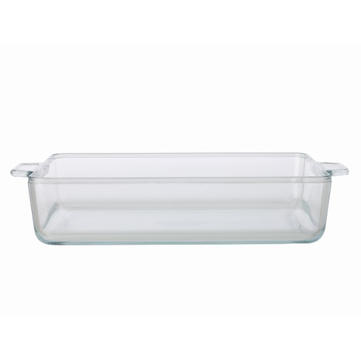 Maxwell & Williams Pyromax Rectangular Baker - 32cm x 22cm