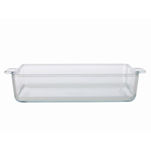 Maxwell & Williams Pyromax Rectangular Baker - 36cm x 24cm