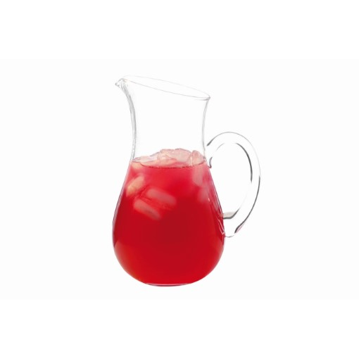 Maxwell & Williams  Diamante Classic Jug - 1 Litre