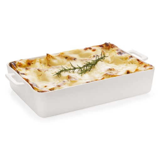 Maxwell& Williams Chef De Monde Lasagne Baker 36cm x 24cm