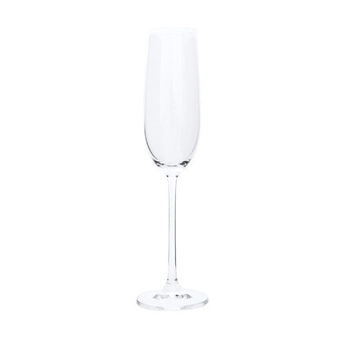 Eetrite Champagne Glass, Set of 4