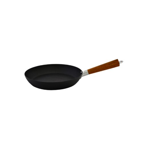Eetrite Lotus Fry Pan 30cm
