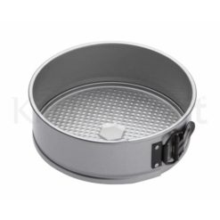 Kitchen Craft spring form cake pan