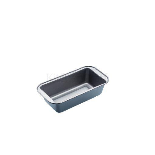 Kitchen Craft Loaf Pan