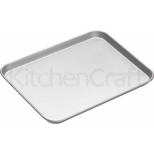 Kitchen Craft Oven Tray