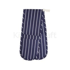 Kitchen Craft Double Oven Glove