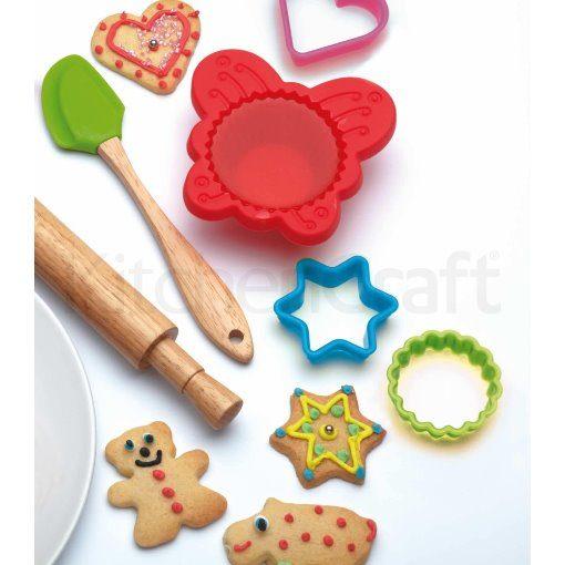 Childrens Baking Set