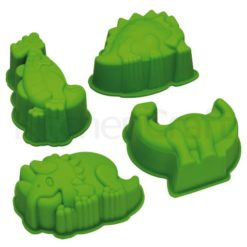 Kitchen Craft Cake Mould