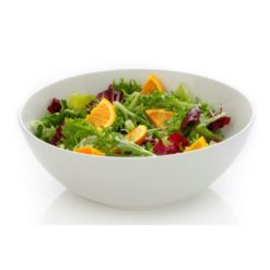 Maxwell & Williams European Salad Bowl