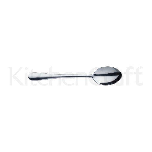 Master Class Childrens Cutlery Set