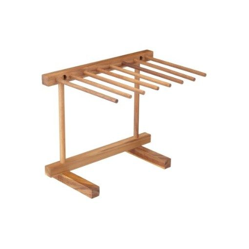 Pasta Drying Stand