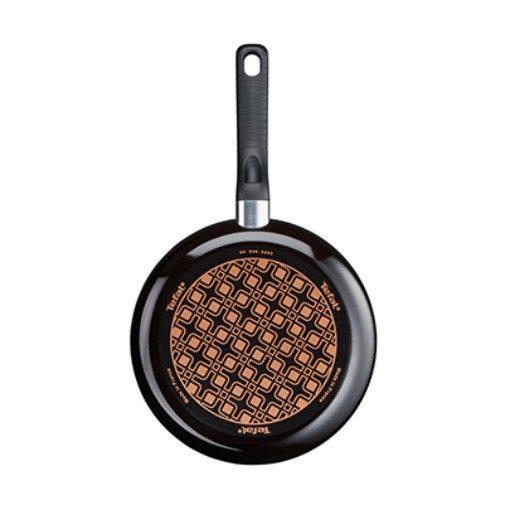 Tefal So Intensive Frying Pan