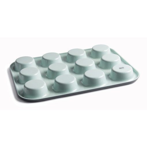 Jamie Oliver Muffin Tray
