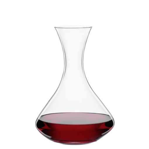 Bohemia Bar Decanter 1.5L