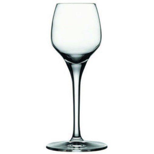 Pasabahce Fame Liquor Glasses