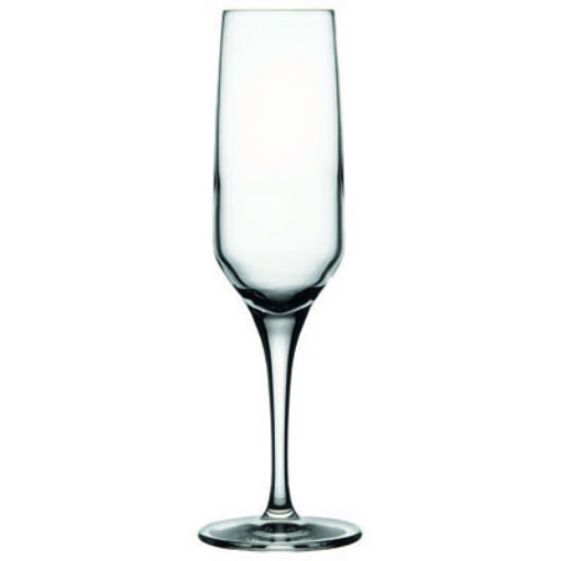 Pasabahce Fame Champagne Flutes Box of 6