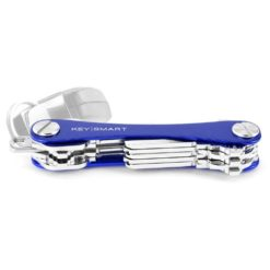 KeySmart Extended Key Holder