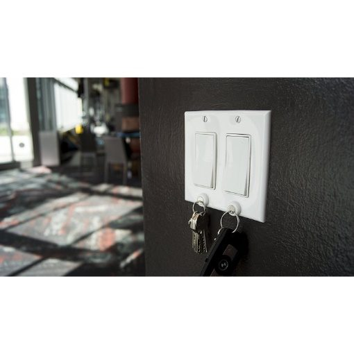 KeyCatch Magnetic Key Holder