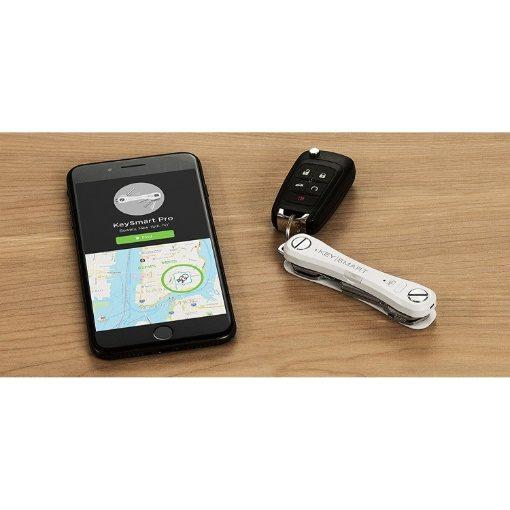 KeySmart Pro Key Holder