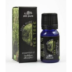 Still Pure Tea Tree Essential Oil