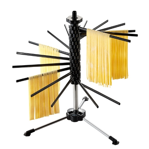Gefu Diverso Pasta Drying Rack