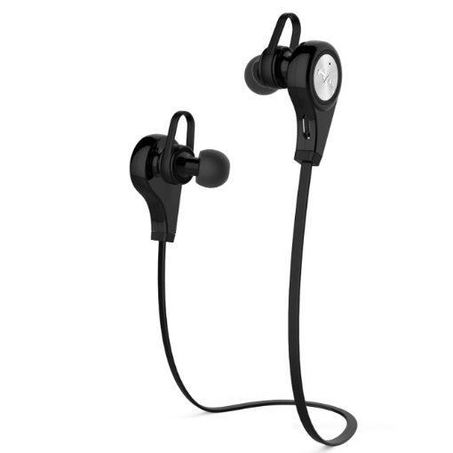 Smugg Q9 Bluetooth Sport Headphones