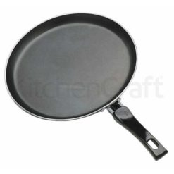 KitchenCraft 24cm Crepe / Pancake Pan