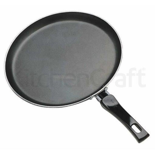 KitchenCraft 24cm Crepe / Pancake Pan