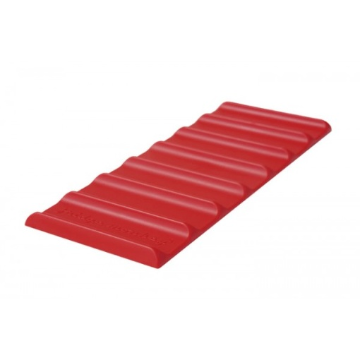 Mode Fridge Monkey Storage Mat Red