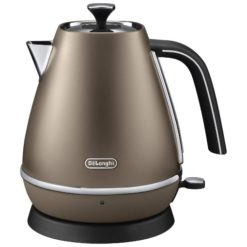 Delonghi Distinta Kettle