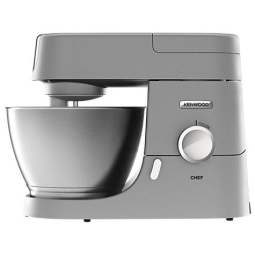Kenwood Chef Stand Mixer KVC3100S