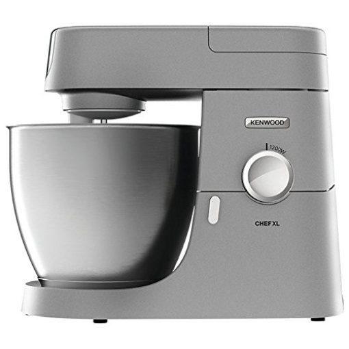 Kenwood Chef Stand Mixer KVL4100S