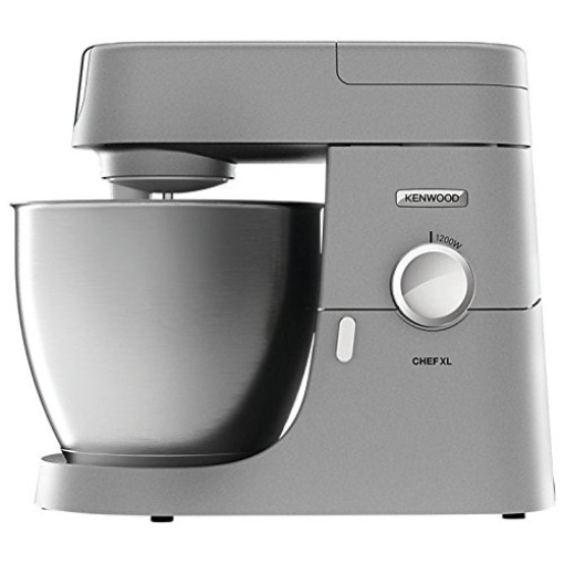 Kenwood Chef XL 6.7L Stand Mixer KVL4100S