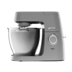 Kenwood Elite Chef Stand Mixer