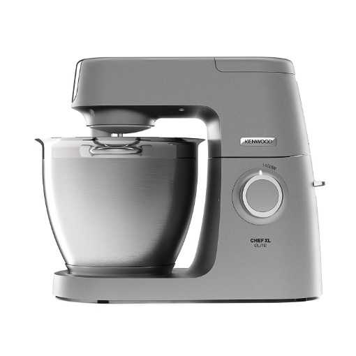 Kenwood Elite Chef XL 6.7L Stand Mixer KVL6100S