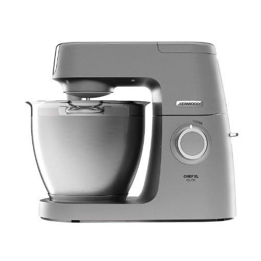 Kenwood Elite Chef XL 6.7L Stand Mixer KVL6100S