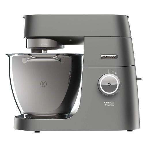 Kenwood Titanium Chef XL 6.7L Stand Mixer KVL8300S