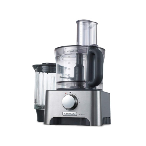 Kenwood Multipro Classic 3L Food Processor FDM786BA