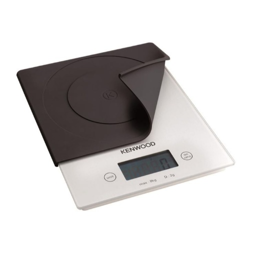 Kenwood AT850B Scale 8Kg Silver
