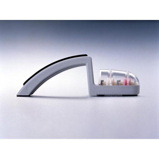Global Minosharp 2 Stage Water Knife Sharpener