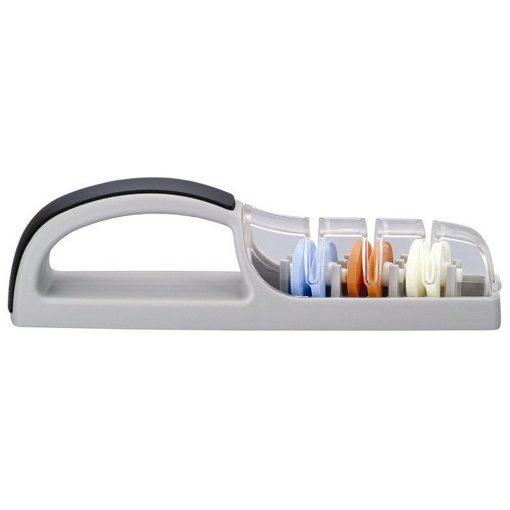 Global Minosharp Plus 3 State Water Knife Sharpener